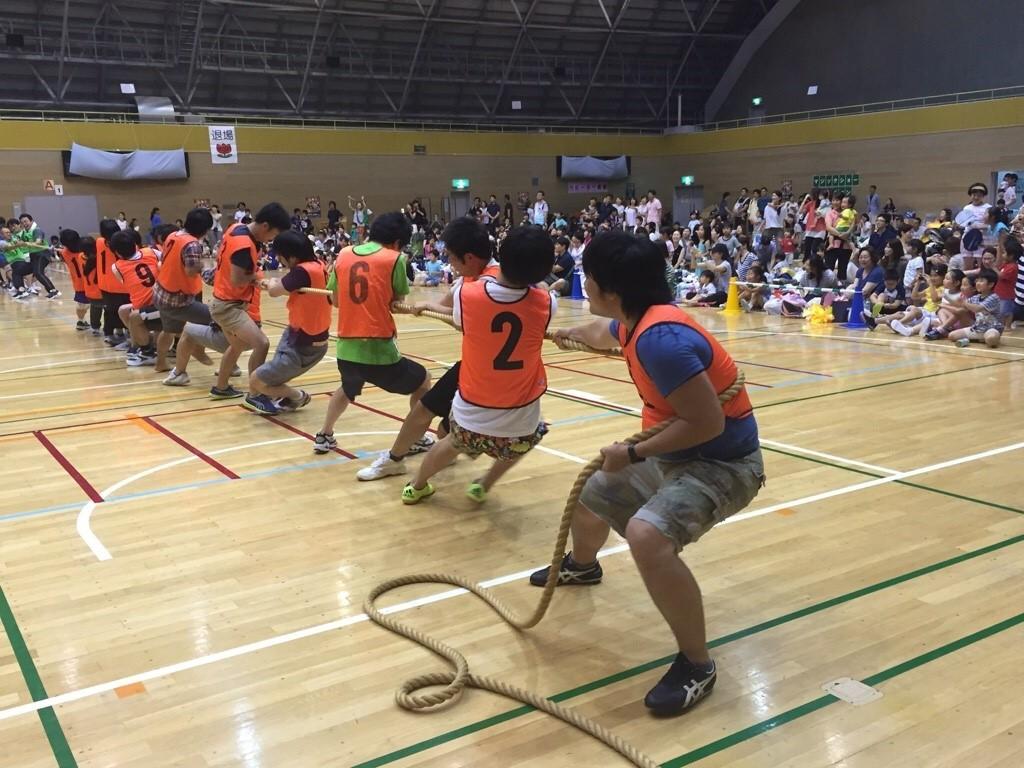 20160823-undokai.jpg